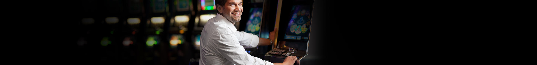 Hur man spelar på spelautomater – tips och tricks