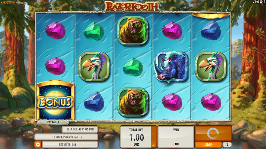 Spin palace free spins 2020